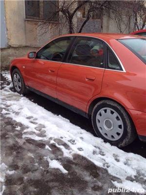 Audi A4 B5 1.9 TDI - imagine 2