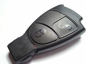 Carcasa cheie Mercedes Benz A C E S pret 80 lei - imagine 2