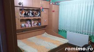 Apartament 2 camere semidecomandat, B-dul Transilvaniei - imagine 4