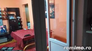 Apartament 2 camere semidecomandat, B-dul Transilvaniei - imagine 2