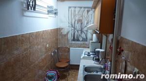 Apartament 2 camere semidecomandat, B-dul Transilvaniei - imagine 7