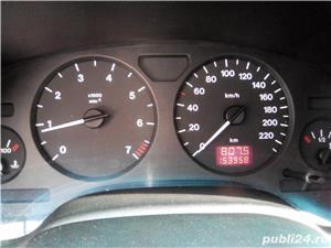 Opel Astra G stare functionare foarte buna - imagine 2
