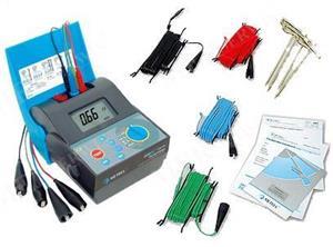 Electrician ANRE IIIA+IIIB, PRAM, compensare, termografie, masura (Bucuresti, Giurgiu si limitrofe) - imagine 3
