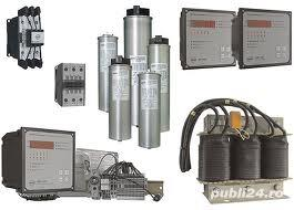 Electrician ANRE IIIA+IIIB, PRAM, compensare, termografie, masura (Bucuresti, Giurgiu si limitrofe) - imagine 4