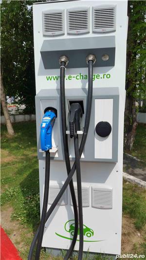 Electrician ANRE IIIA+IIIB, PRAM, compensare, termografie, masura (Bucuresti, Giurgiu si limitrofe) - imagine 9