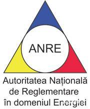 Electrician ANRE IIIA+IIIB, PRAM, compensare, termografie, masura (Bucuresti, Giurgiu si limitrofe) - imagine 11