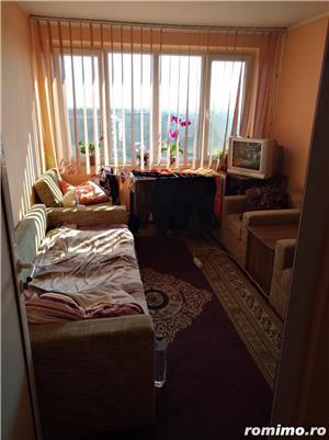 Șagului 2 camere decomandat - imagine 14