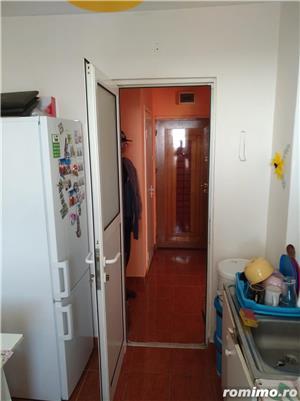 Șagului 2 camere decomandat - imagine 10