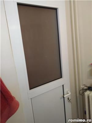 Șagului 2 camere decomandat - imagine 8