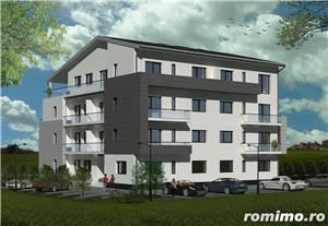 Braytim, apartament  3 camere, 67 mp - 79.000 euro,  - imagine 1