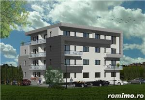 Braytim, apartament  3 camere, 67 mp - 79.000 euro,  - imagine 4
