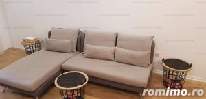 Apartament | Doua camere | Parcare subterana |Cosmopolis | Pipera - imagine 1