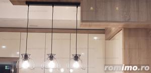 Apartament | Doua camere | Parcare subterana |Cosmopolis | Pipera - imagine 11