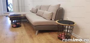 Apartament | Doua camere | Parcare subterana |Cosmopolis | Pipera - imagine 9