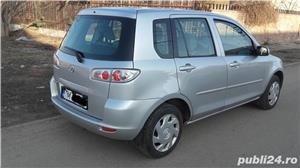 Mazda 2 - imagine 9