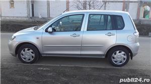Mazda 2 - imagine 11