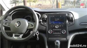 Renault megane NOU - imagine 4
