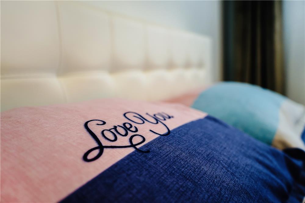 Regim Hotelier LuXury ( Cluj Napoca ) - imagine 6