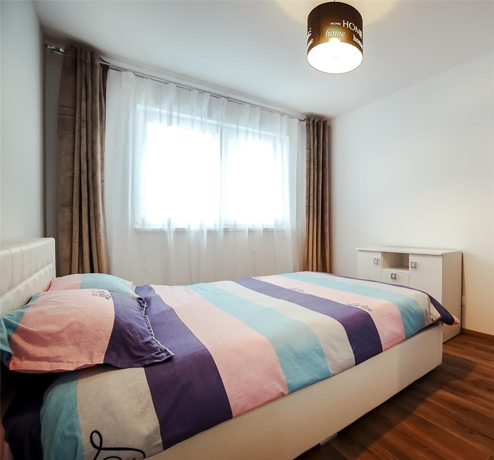 Regim Hotelier LuXury ( Cluj Napoca ) - imagine 2