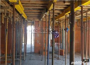 Palazu Mare - Vila P+1E, 201mp utili, terasa, garaj, teren 520mp, vedere la lac - imagine 14