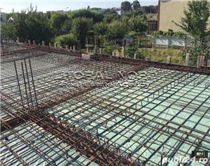 Palazu Mare - Vila P+1E, 201mp utili, terasa, garaj, teren 520mp, vedere la lac - imagine 16