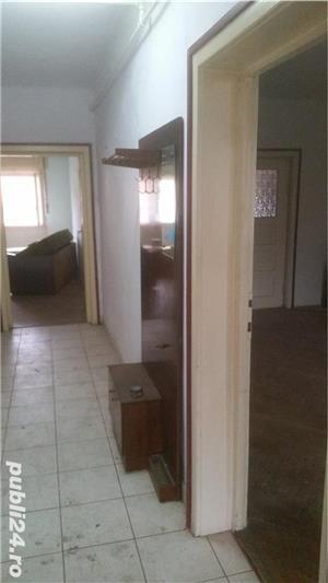 dau în chirie apartament 3 camere zonă centrală - imagine 4