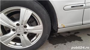 Vand / Schimb - Mercedes-benz Clasa C - imagine 12