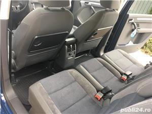 VW TOURAN STYLE - imagine 4