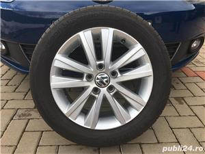 VW TOURAN STYLE - imagine 8