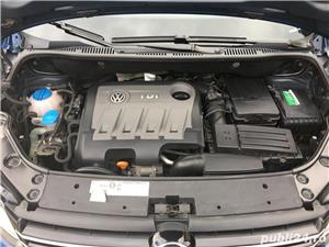 VW TOURAN STYLE - imagine 7