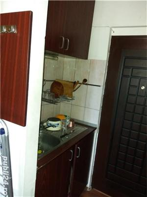 Garsonieră umt de vânzare  - imagine 2