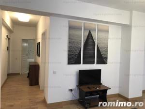 Apartament | 2camere | Herastrau - imagine 2
