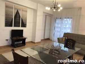 Apartament | 2camere | Herastrau - imagine 9