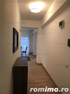 Apartament | 2camere | Herastrau - imagine 7