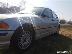 BMW 318i - imagine 3
