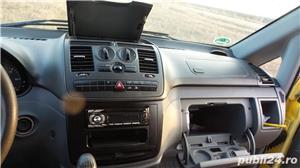 Mercedes-benz Vito - imagine 18