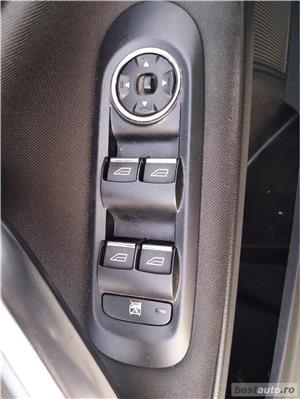 Ford mondeo - imagine 16