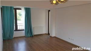 Apartament 2 Camere Mosilor Dacia Eminescu - imagine 4