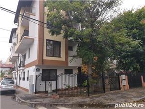 Apartament 2 Camere Mosilor Dacia Eminescu - imagine 8