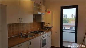 Apartament 2 Camere Mosilor Dacia Eminescu - imagine 2