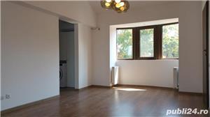 Apartament 2 Camere Mosilor Dacia Eminescu - imagine 3