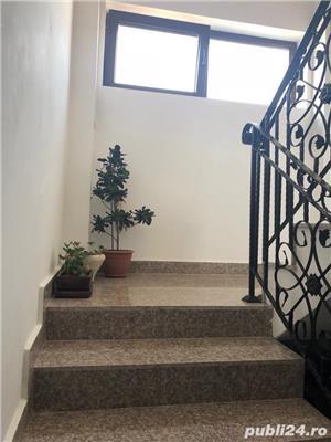 Apartament 2 Camere Mosilor Dacia Eminescu - imagine 5