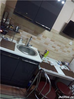 LUX !!  Apartament  2 camere, confort 1 / 65 mp , RESITA - imagine 2