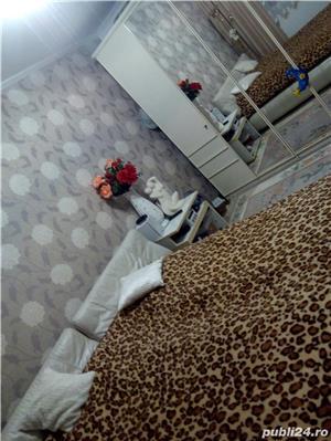LUX !!  Apartament  2 camere, confort 1 / 65 mp , RESITA - imagine 3