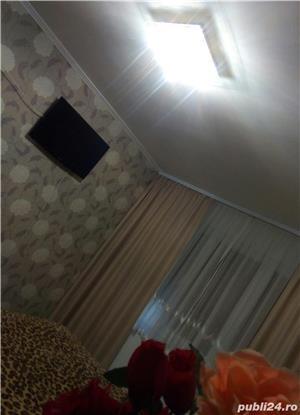 LUX !!  Apartament  2 camere, confort 1 / 65 mp , RESITA - imagine 4