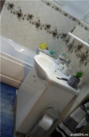 LUX !!  Apartament  2 camere, confort 1 / 65 mp , RESITA - imagine 5