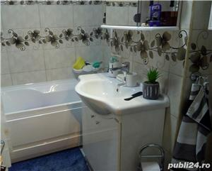 LUX !!  Apartament  2 camere, confort 1 / 65 mp , RESITA - imagine 6