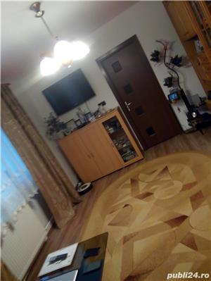 LUX !!  Apartament  2 camere, confort 1 / 65 mp , RESITA - imagine 7