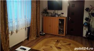 LUX !!  Apartament  2 camere, confort 1 / 65 mp , RESITA - imagine 11