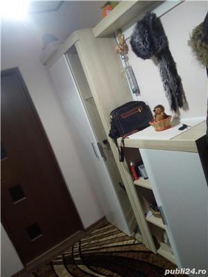 LUX !!  Apartament  2 camere, confort 1 / 65 mp , RESITA - imagine 10